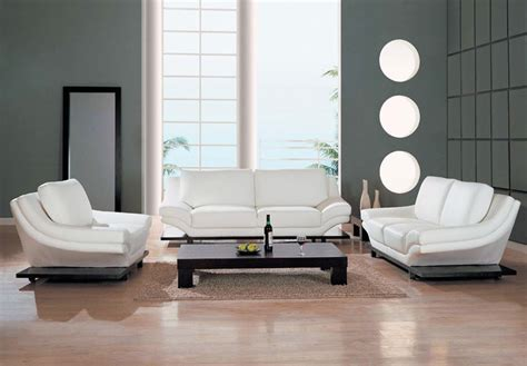 furniture for living room modern modern living room furniture d s furniture