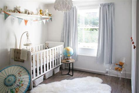nursery decorating ideas uk traditional twist baby room ideas baby nursery