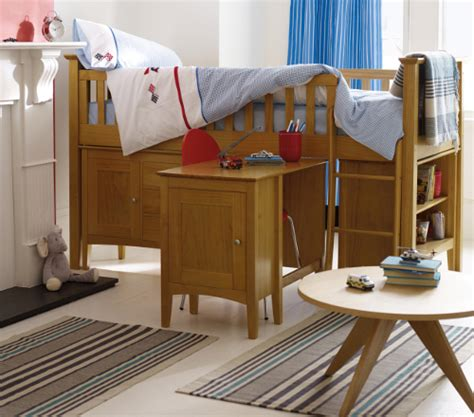 marks and spencer bunk beds work rest play junior rooms