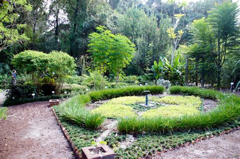 Botanical Gardens Gainesville by Kanapaha Botanical Gardens Gainesville Florida
