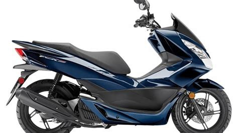 Pcx 2018 Unboxing by 2018 Honda Gold Wing Review New Car Release Date And