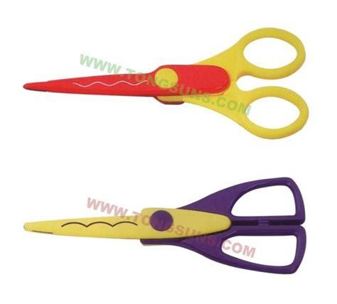 craft scissors for china craft zigzag scissors china craft scissors zig