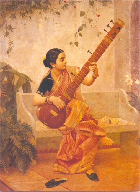 indian painting pics my dreams raja ravi varma arts indian paintings