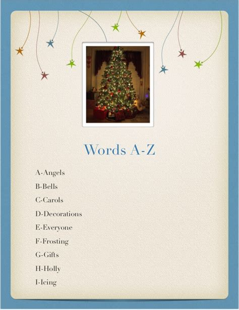 wo scrabble dictionary words az pictures to pin on pinsdaddy