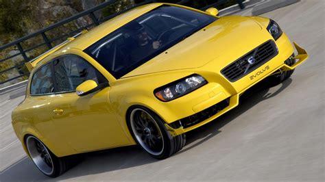 Yellow Car Wallpaper Hd by Yellow Car Wallpaper Hd For Desktop