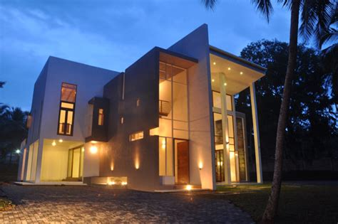 home design pictures in sri lanka imposing modern architecture in sri lanka chamila