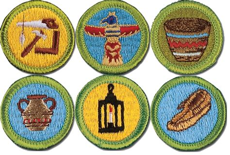 woodworking merit badge mid century modern diy ideas woodcarving merit badge