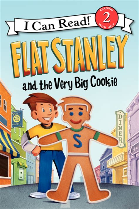 flat stanley picture book splat the cat flat stanley pete the cat more