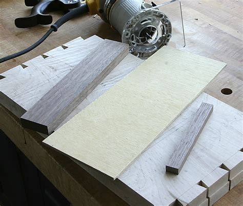 dado woodworking cheap simple dado jig popular woodworking magazine