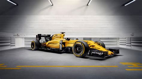 Car Wallpaper 2016 Hd For Pc by 1920x1080 Wallpapers Hd F1 2016 Wallpaper Cave