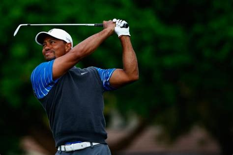 Honda Classic Leaderboard by Honda Classic 2014 Daily Leaderboard Analysis Highlights