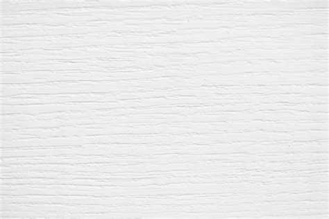 painting woodwork white white painted wood 01 by stphq stock on deviantart