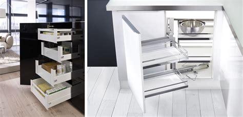 muebles accesorios cocina accesorios para interior de muebles de cocina