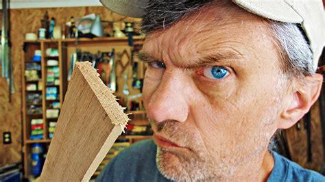 utube woodworking esperanto for woodworking a koplushian s