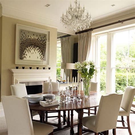 dining rooms ideas classic dining rooms ideas ideas for home garden bedroom