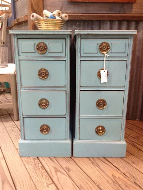 chalk paint ideas sloan the vintage bricoleur some before after projects with