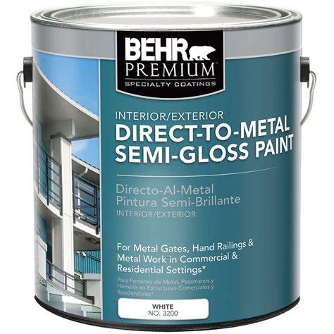 home depot semi gloss paint colors exterior gloss paint reviews best exterior house