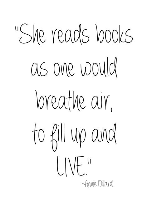 quotes about picture books best 25 book quotes ideas on quotes on books