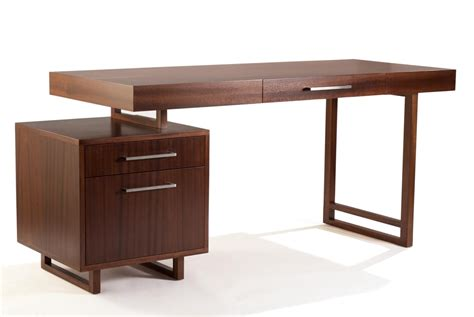 office desk for cheap office desks for sale cheap find a cheap sauder