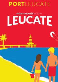 leucate pratique brochures office de tourisme leucate