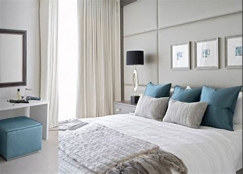 white and blue bedroom designs 20 beautiful blue and gray bedrooms digsdigs