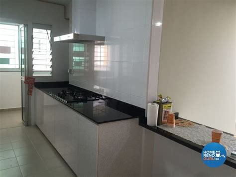 homestyle design 4 room bto renovation package hdb renovation