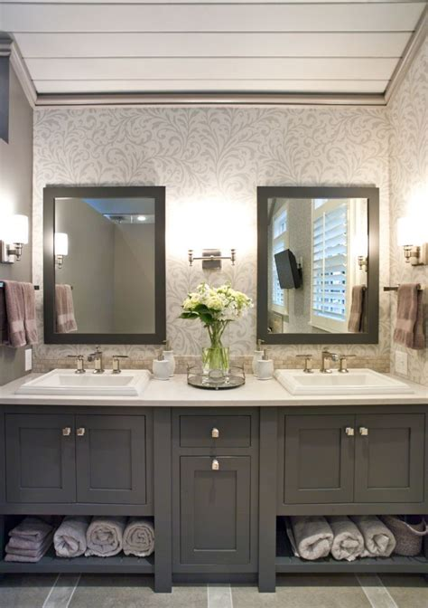 Bathroom Cabinets And Vanities Ideas by Best 25 Bathroom Cabinets Ideas On Bathroom