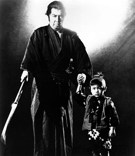 lone wolf and cub slicing dicing samurai lone wolf and cub bloody cult