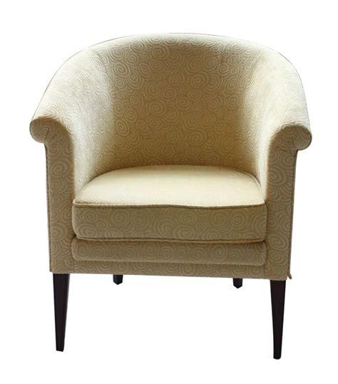 furniture for bedrooms bedroom chairs eureka furnishings hong kong furniture