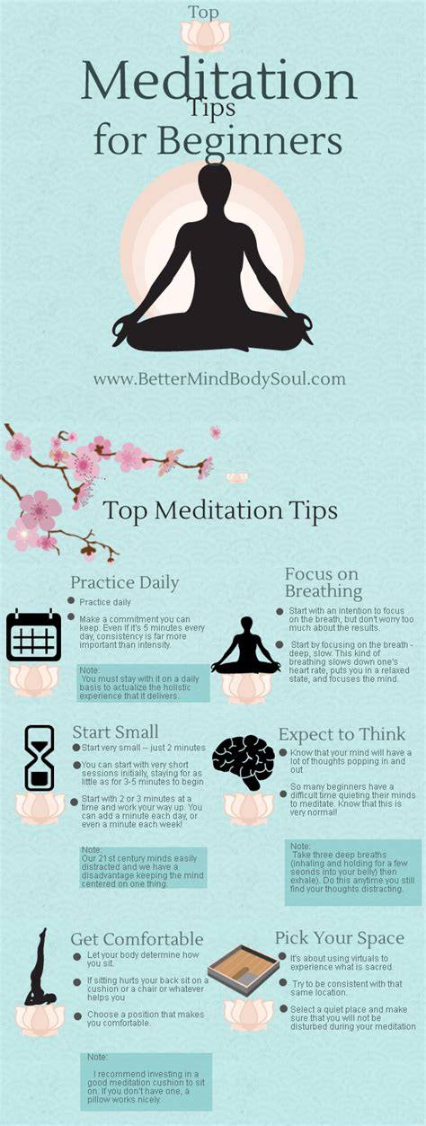 meditation how to use meditation tips for beginners the yogini from manila