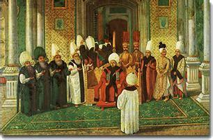 downfall of the ottoman empire decline of ottoman empire