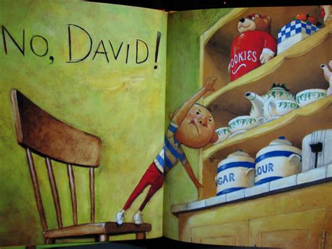 picture books with no words toys as tools educational reviews wordless books puts