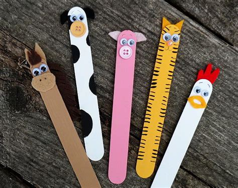 easy popsicle stick crafts for 70 popsicle stick crafts hative