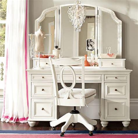 bedroom vanitys top 10 amazing makeup vanity ideas top inspired