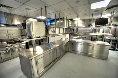 how to design a commercial kitchen tips on designing your commercial kitchen creative display
