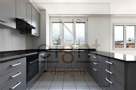 modular kitchen designs india modular kitchen designs in india