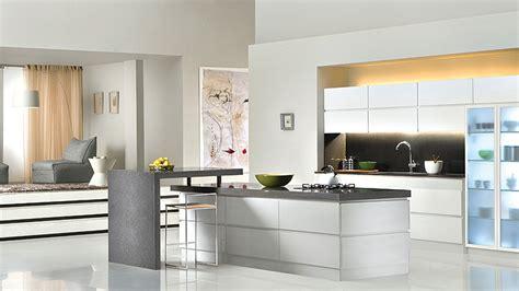 home designer interiors 2014 colorful interior design for 2014 trend home designer