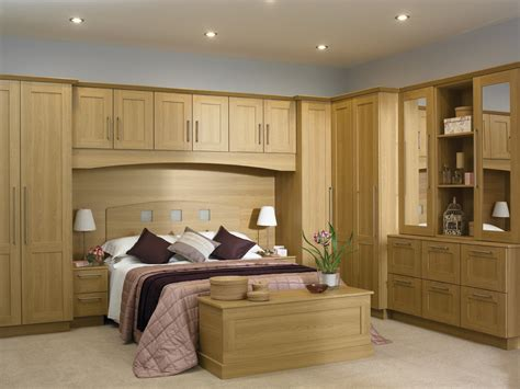 cabinet design for small bedroom rustic bedroom themed surround with alluring