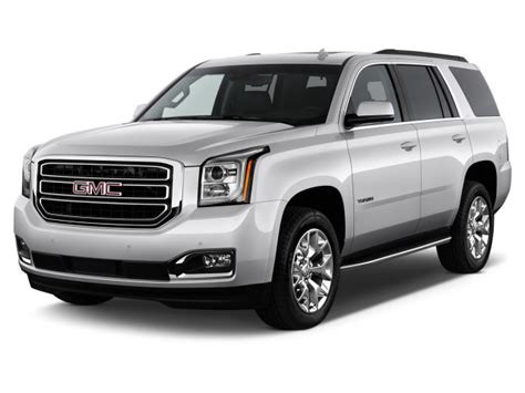 old car manuals online 1996 gmc yukon interior lighting 2018 gmc yukon review ratings specs prices and photos the car connection