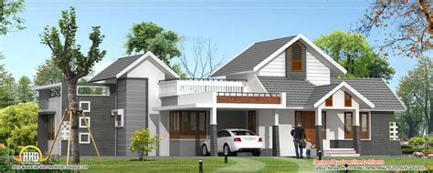 log house designs kerala home kerala single floor house designs kerala beautiful houses