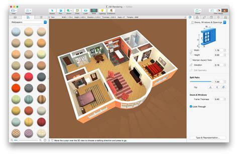 3d Home Design Software Free Cnet 3d home architect design deluxe 8 gratis amazon com the