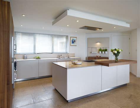kitchen island range hoods kitchen wonderful kitchen vent hoods built idea with regtangle metal ceiling mount range