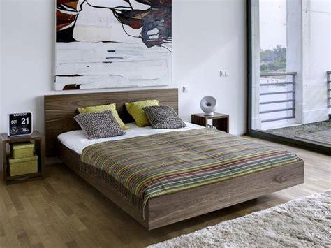 floating bed frame design 10 amazing floating bed frame designs housely