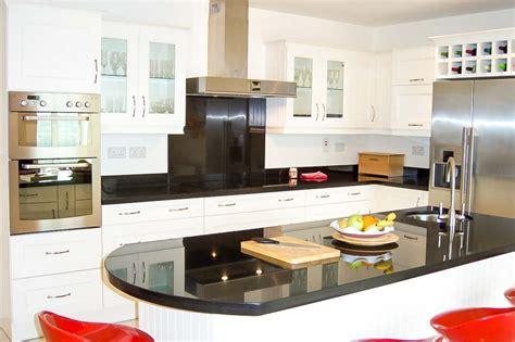 classic shaker kitchen stylecraft kitchens and bedrooms cork classic shaker white painted kitchen stylecraft