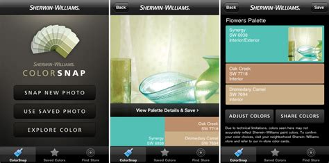 sherwin williams paint store application ideas home for you paint sherwin wallpaper williams
