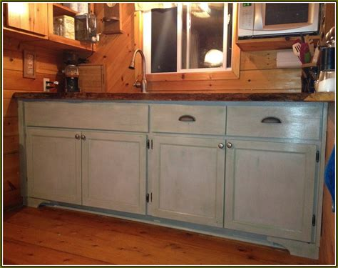 how to redo kitchen cabinets on a budget redoing kitchen cabinets yourself redoing kitchen