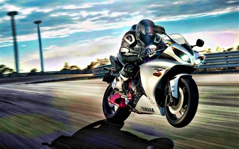 Motor Resing by Wallpaper Motor 46 Wallpapers Adorable Wallpapers