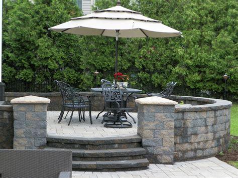 fireplace ramsey nj masonry contractors in ramsey nj curb appeal design llc