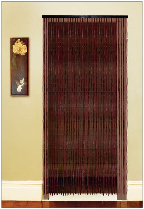 bamboo beaded curtains for doorways popular bamboo bead curtain buy cheap bamboo bead curtain