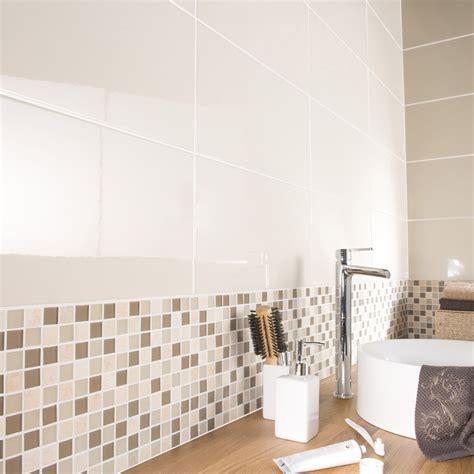 best salle de bain taupe et chocolat inspirations avec faience salle de bain chocolat beige des